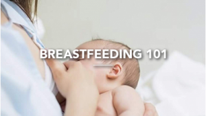 breastfeeding 101 classes buffalo ny TCC