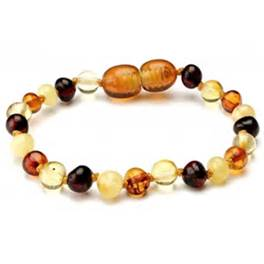 AmberMonkey.Bracelet..jpg