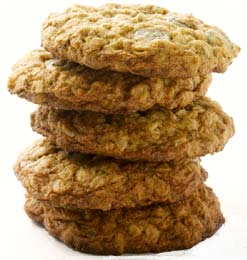 Milkmaker_cookies_stack.jpg.jpg