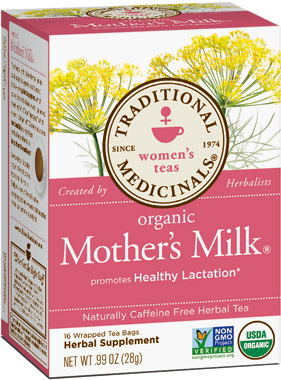Mothers_Milk_tea.jpg.jpg