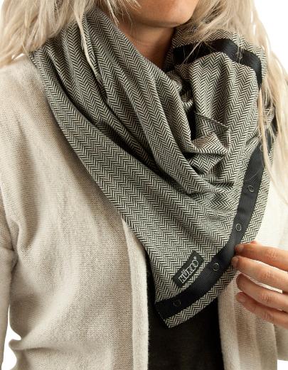 NuRoo-Herringbone-scarf.jpg