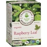 Raspberry__Leaf_Tea2.jpg