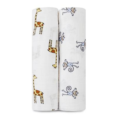 Swaddle_Blanket_2pack.jpg.jpg