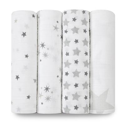 Swaddle_Blanket_4pack.jpg.jpg