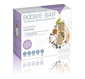 boobiebar-blueberrycoconut.jpg