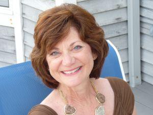 Maureen Dann, PNP, LC
