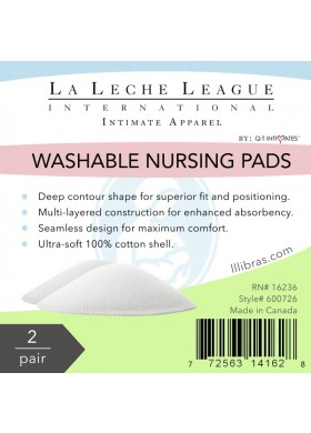 washable_nursing_pad.jpg.jpg