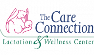 The Care Connection